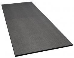 Workoutz Wholesale Single Gym Mat