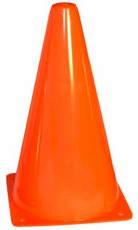 Wholesale Agility Training Cones
