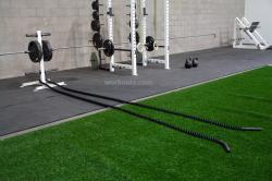 Heavy Training Rope